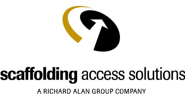Scaffolding Access Solutions